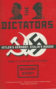 The Dictators 0 9780393327977 0393327973