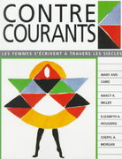 Contre-Courants 1st edition 9780130429209 0130429201