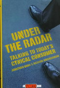Under the Radar 1st edition 9780471174691 0471174696