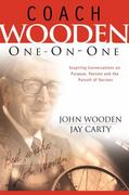 Coach Wooden One-on-One 0 9780830732913 0830732918