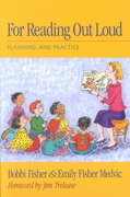 For Reading Out Loud 1st Edition 9780325004365 0325004366