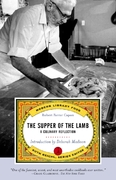 The Supper of the Lamb 1st Edition 9780375760563 0375760563