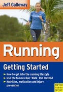 Running--Getting Started 0 9781841261669 1841261661