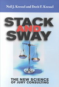 Stack And Sway 0 9780813397726 0813397723