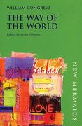 The Way of the World 2nd edition 9780713666625 0713666625