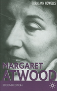 Margaret Atwood, Second Edition 2nd edition 9781403922014 1403922012