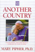 Another Country 1st Edition 9781568958286 1568958285