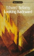 Looking Backward 0 9780451524126 0451524128