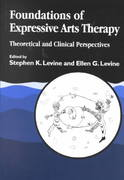 Foundation's Expressive Arts 1st Edition 9781853024634 1853024635