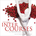 The New Intercourses 10th edition 9780965327527 0965327523