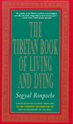 The Tibetan Book of Living and Dying 1st Edition 9780062508348 0062508342