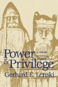 Power and Privilege 1st Edition 9780807841198 0807841196