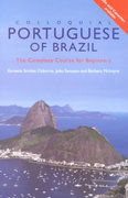 Colloquial Portuguese of Brazil 2nd Edition 9781317305057 1317305051