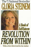 Revolution from Within 1st Edition 9780316812474 0316812471