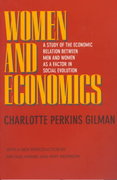 Women and Economics 0 9780520209985 0520209982