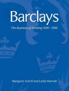 Barclays 1st edition 9780521041003 0521041007