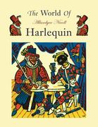 The World of Harlequin 0 9780521291323 0521291321