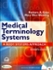 Medical Terminology Systems (w/TermPlus 3.0)