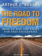 The Road to Freedom 0 9781452608532 1452608539