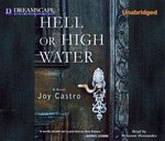 Hell or High Water 0 9781611208856 1611208858
