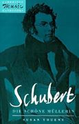 Schubert 1st Edition 9780521422796 0521422795