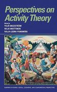 Perspectives on Activity Theory 0 9780521431279 0521431271