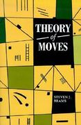 Theory of Moves 0 9780521458672 0521458676