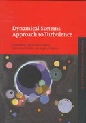 Dynamical Systems Approach to Turbulence 0 9780521017947 0521017947