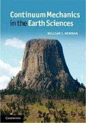 Continuum Mechanics in the Earth Sciences 0 9781139334662 1139334662
