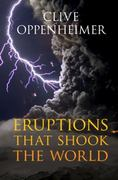 Eruptions That Shook the World 1st Edition 9780521641128 0521641128