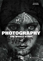 Photography 1st Edition 9783791347349 3791347349