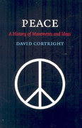 Peace 1st Edition 9780521670005 0521670004