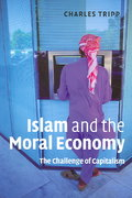 Islam and the Moral Economy 1st edition 9780521682442 0521682444