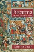 Firearms 1st Edition 9780521722407 0521722403