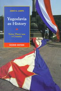 Yugoslavia As History 2nd Edition 9780521774017 0521774012
