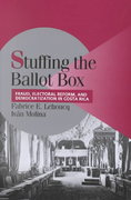 Stuffing the Ballot Box 0 9780521810456 0521810450