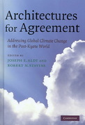 Architectures for Agreement 1st edition 9780521692175 0521692172