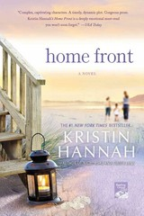 Home Front 1st Edition 9781250023278 1250023270