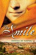 The Smile 0 9780525479994 0525479996