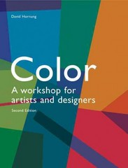 Color 2nd Edition 9781856698788 1856698785