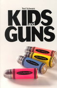 Kids and Guns 0 9780531164402 0531164403