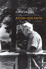 A Common Faith 2nd Edition 9780300186116 0300186118