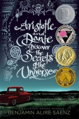 Aristotle and Dante Discover the Secrets of the Universe 1st Edition 9781442408937 1442408936