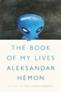 The Book of My Lives 1st Edition 9780374115739 0374115737
