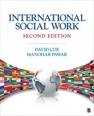 International Social Work 2nd Edition 9781483310923 1483310922