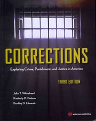 Corrections 3rd Edition 9781437734928 1437734928