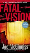 Fatal Vision 1st Edition 9780451417947 0451417941