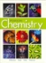 Pearson Chemistry