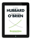 Economics plus NEW MyEconLab with Pearson eText  (2-semester access) -- Access Card Package