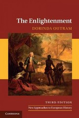The Enlightenment 3rd Edition 9781107636576 1107636574